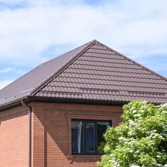 Haffdach Dachdeckerei Dacheindeckung Vom Profi