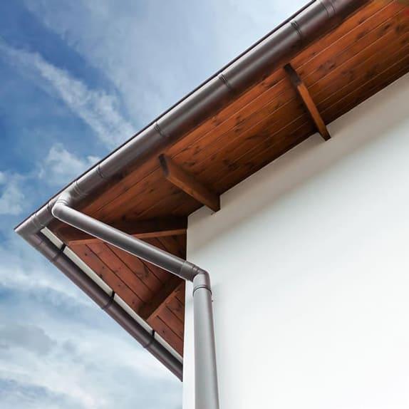 Haffdach Dachdeckerei Dachklempnerarbeiten